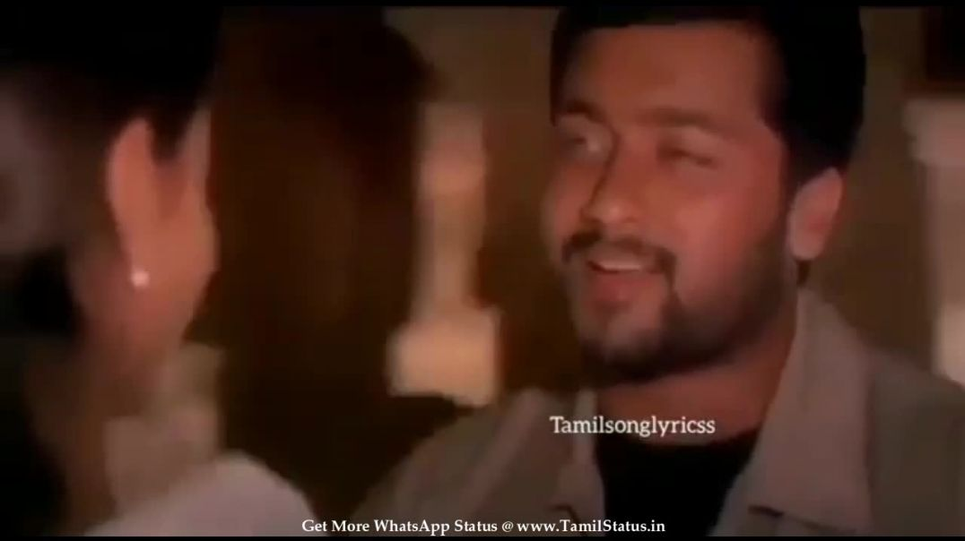 Love feeling whatsapp status video download (mp4 format) || Tamil status