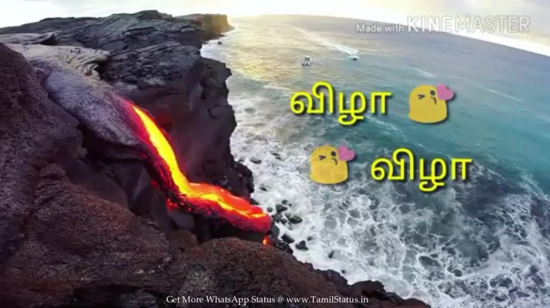 Whatsapp status sad video song free download || tamil status