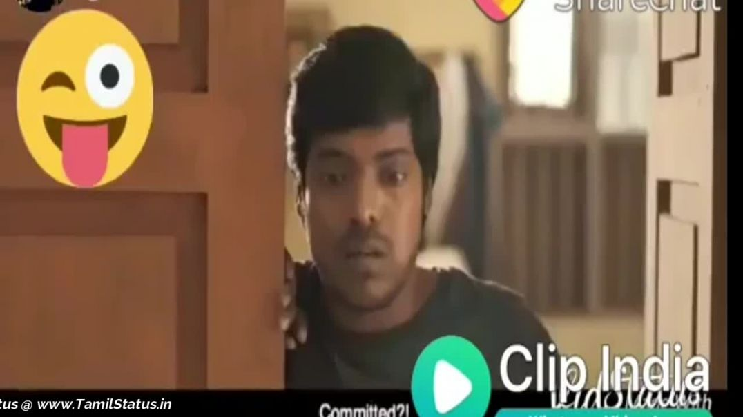 Very funny kids whatsapp Tamil status | tamil whatsapp status