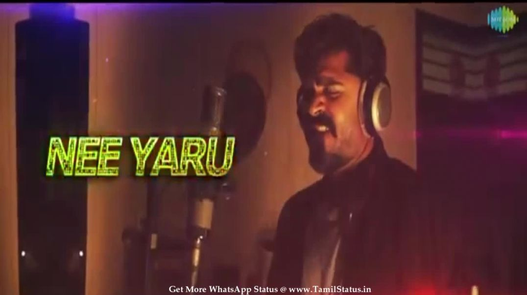 Red card song tamil download (whatsapp status) || Vrv Simbu Tamil status