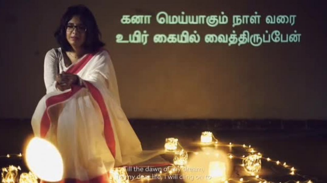 Tamil Songs Status videos for whatsapp || New Updated 2019