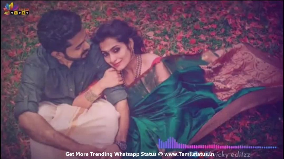 Yuvan song lyrics videos in tamil whatsapp status download || Tamil status