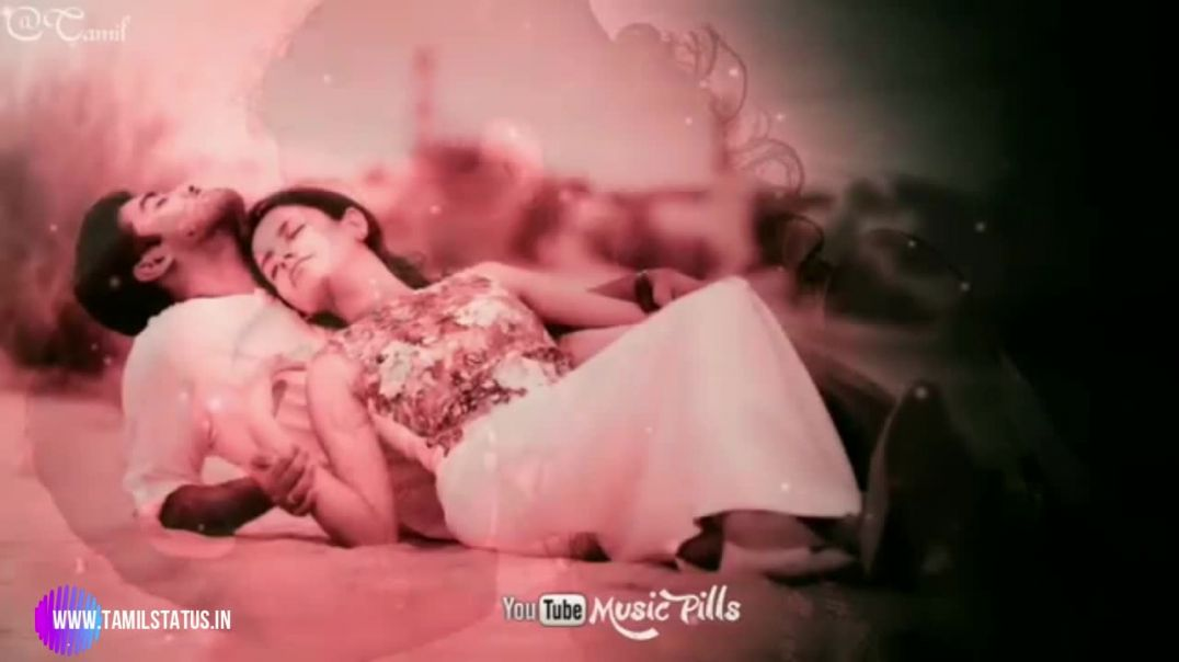 Tamil best romantic love status video download || Tamil status