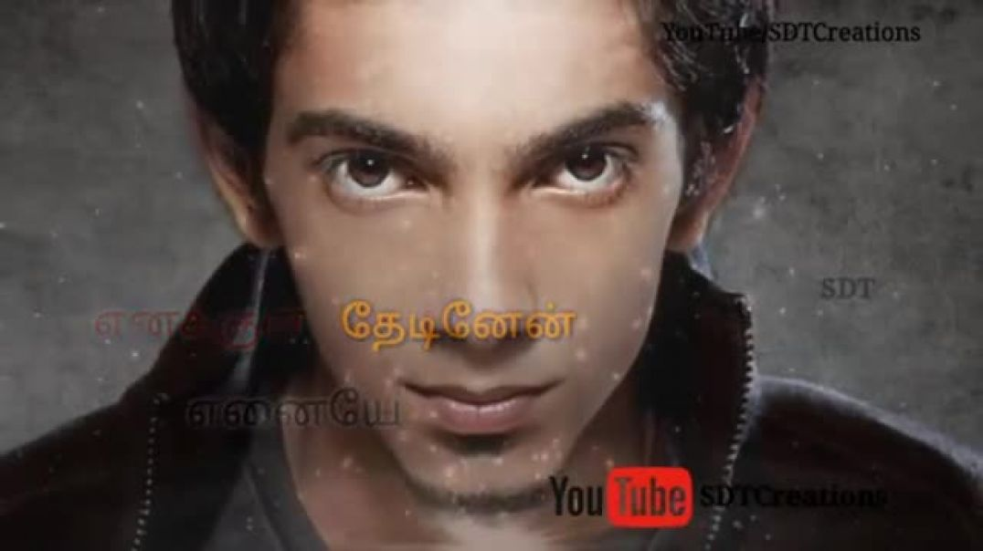 Anirudh love songs for whatsapp status || Tamil status