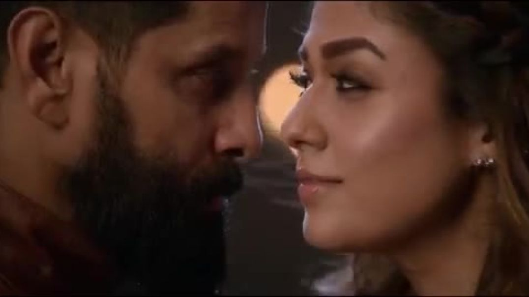 Kannai Vittu Song from Iru Mugan Whatsapp Status | TamilStatus