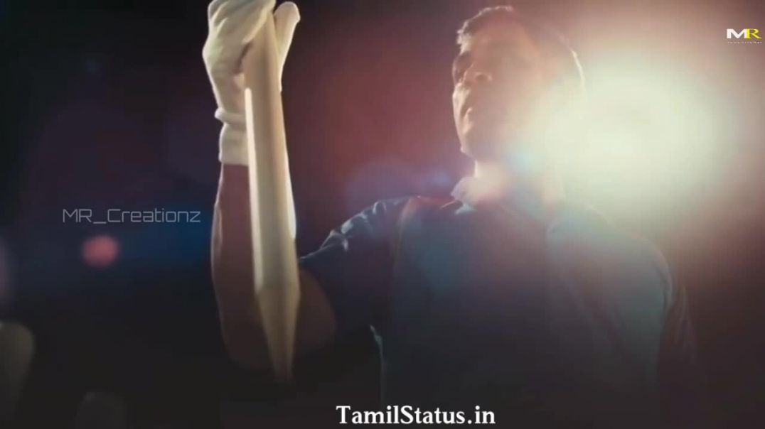 CSK Whatsapp Status in Tamil Version - TamilStatus