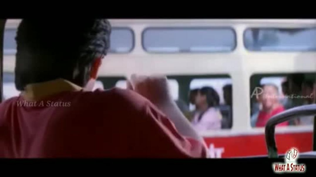 Aasai tamil movie ajith whatsapp love status | TamilStatus