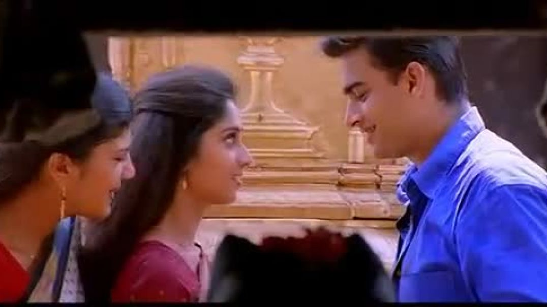 Alaipayuthey Tamil Marriage Songs Whatsapp Status Download