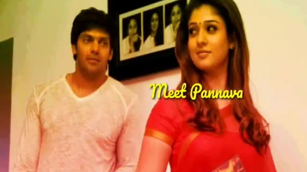 Kolamavu Kokila Nayanthara Status video for whatsapp || Tamil Status