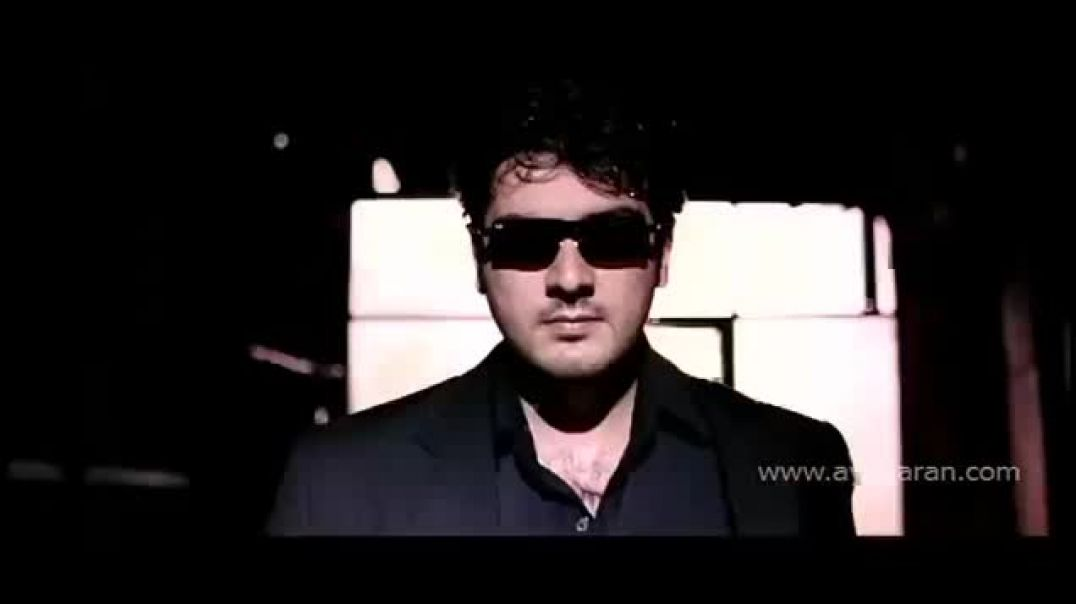 Best Thala Ajith Whatsapp Status Video | Billa Ajith Status | Tamil Status
