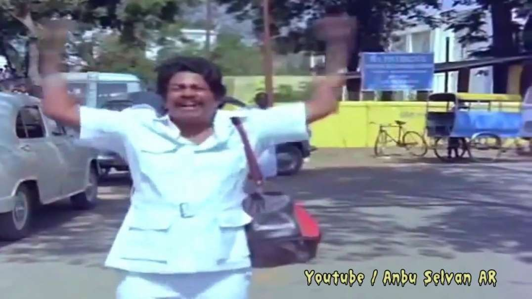 Pondati ooruku poita WhatsApp status Download in Tamil Comedy