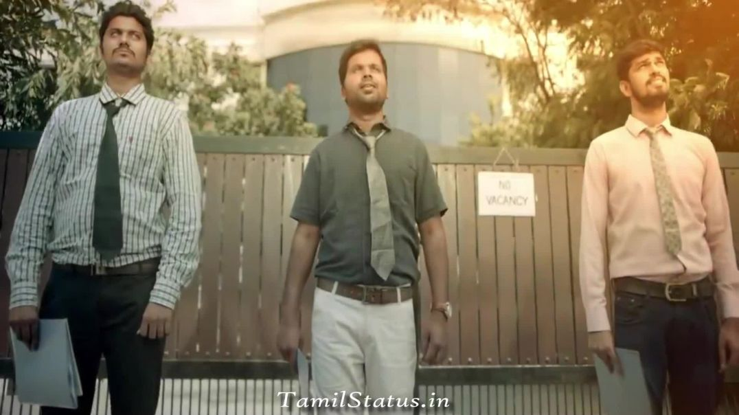 Thalapathi Stalin DMK Whatsapp Status Video Download | TamilStatus