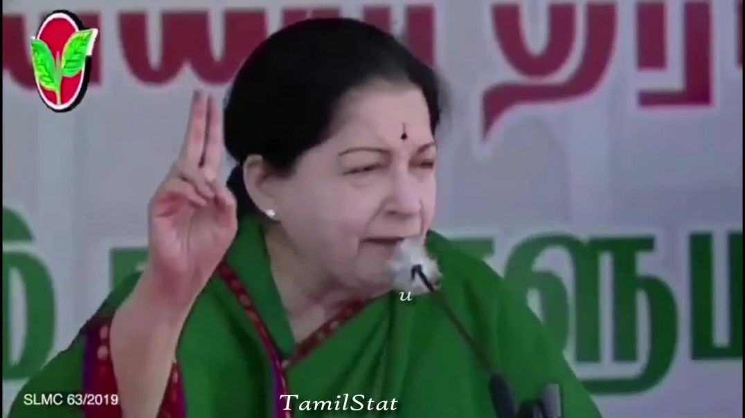 Dr.Jayalalitha Amma Election Speech Videos Status for Whatsapp | Vote4ADMK