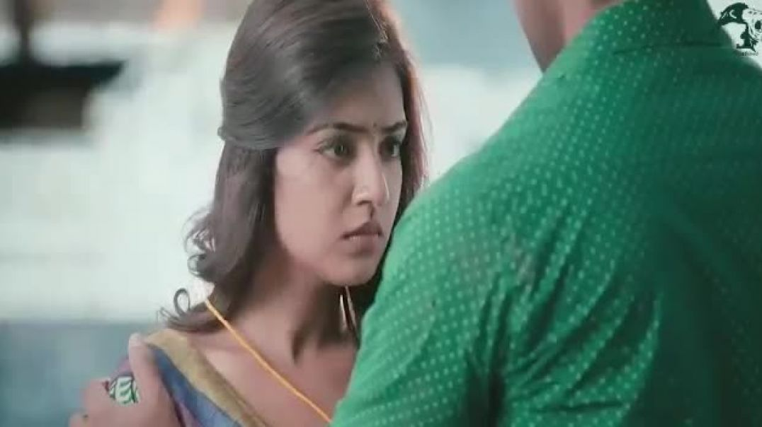 Ennai Kollathey WhatsApp Status Song videos | TamilStatus