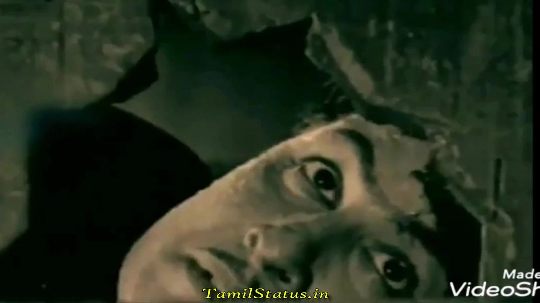 MGR Kamal Haasan Video Status Download from Old Tamil Flim | TamilStatus