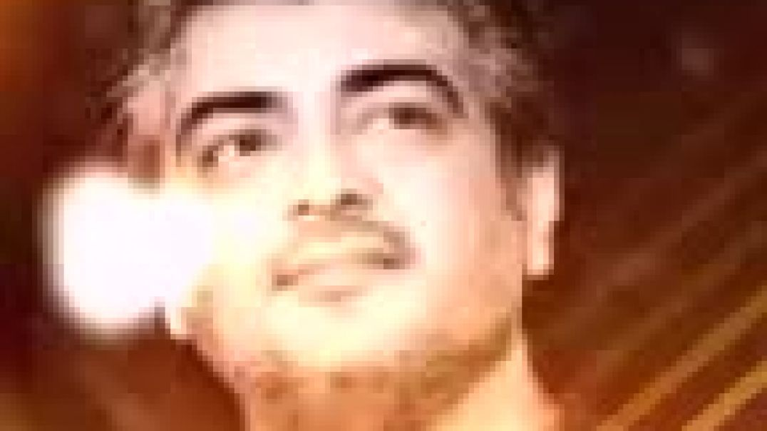 Ajith Photo Status for Whatsapp Video Download | TamilStatus