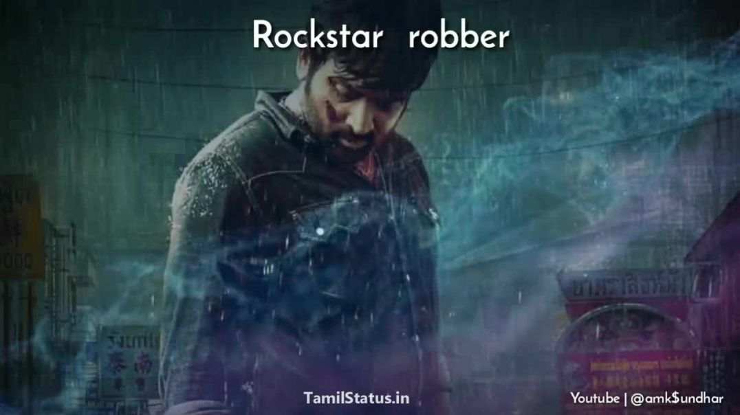 Sindubaadh Vijay sethupathi whatsapp status video || Tamil status free download