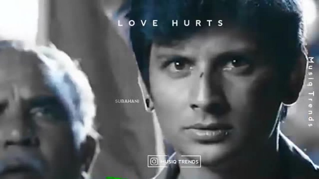 Love Failure | Mashup Video | Tamil WhatsApp Status | Tamil Status Download | Best Status