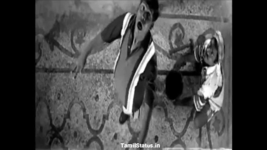 Latest Nesamani Memes Download for whatsapp status video | #Pray for Nesamani