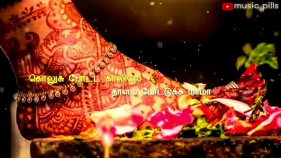 Mama love songs tamil whatsapp status || Best tamil love song tamil status