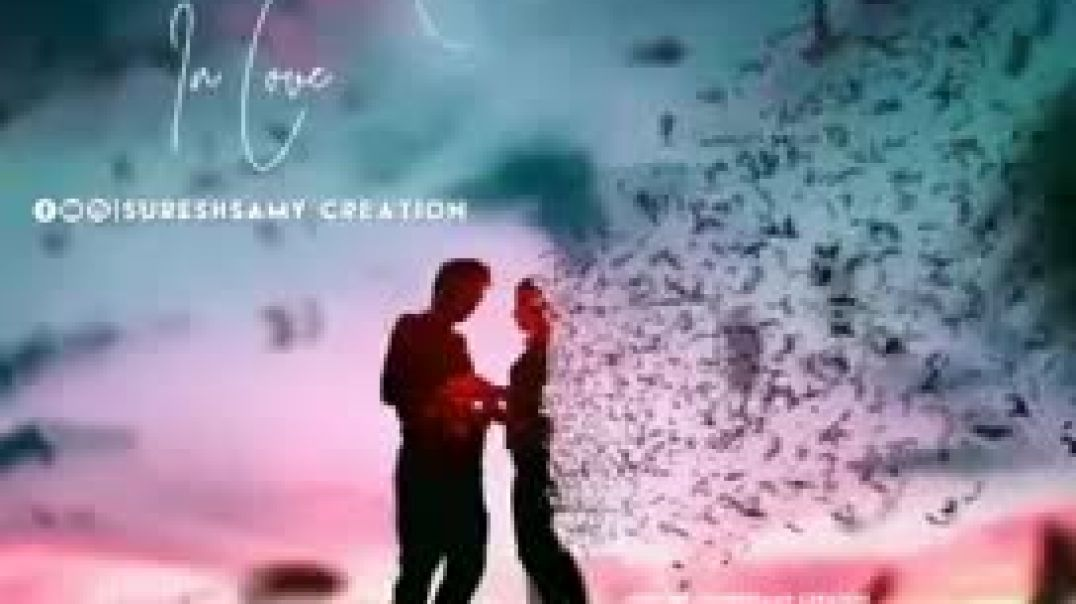 Latest Tamil love failure lyrics whatsapp status video || Sad Love Status in tamil || Download video