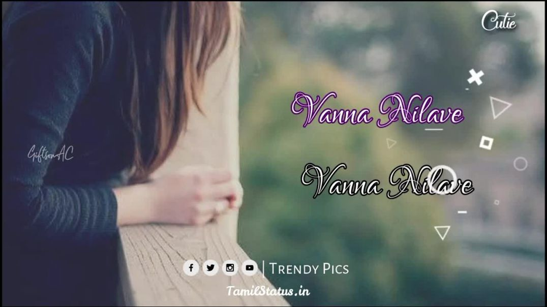 Vijay mash up songs whatsapp status download || Tamil status free download