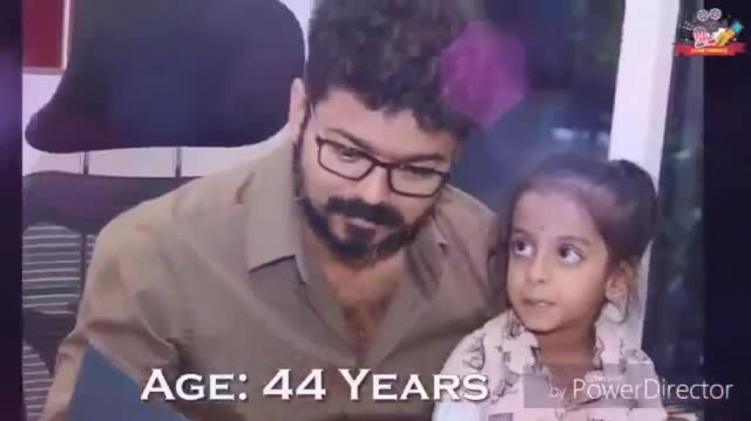 Happy Birthday Thalapathy Vijay Whatsapp Status Download in Tamil || TamilStatus.in