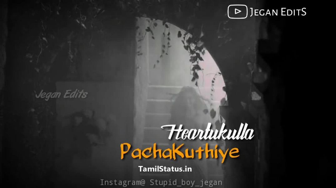 Love songs tamil whatsapp status download || Tamil whatsapp status free download