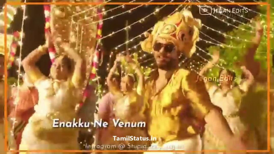 30 second whatsapp status in tamil love song || Tamil status free download