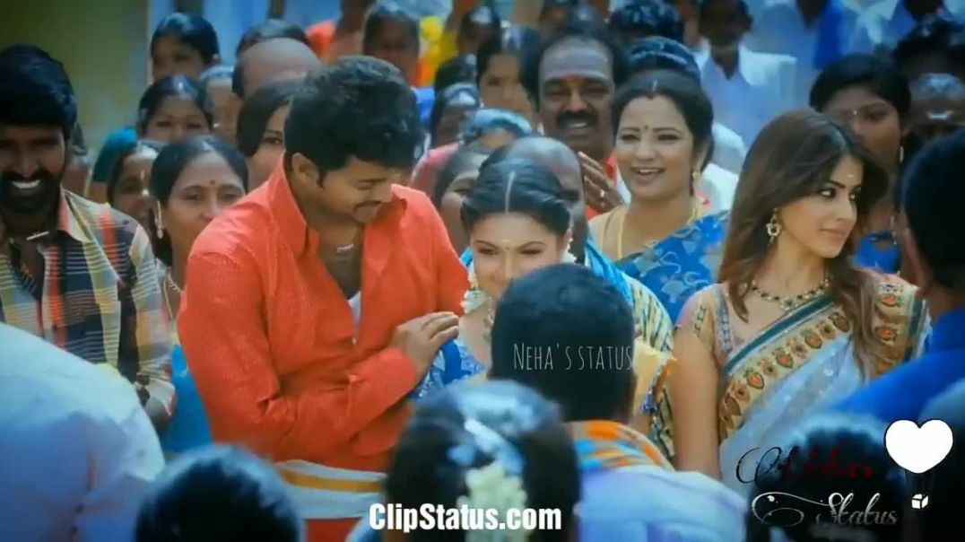 Cute brother and sister Tamil whatsapp video status | Tamil status