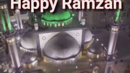 Happy Ramzan Whatsapp Status Videos in Tamil Download | Full HD Tamil Status