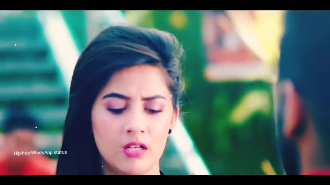 Romantic love video status in Tamil whatsapp status | Tamil status
