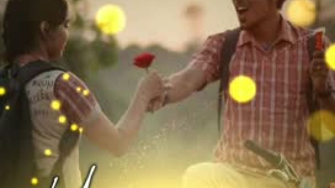 Latest Tamil School love whatsapp status video Download || #tamilstatus