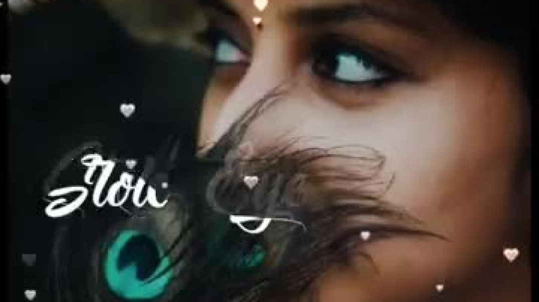 Love  feelings  status  videos in Tamil  for  whatsapp status videos in Tamil | Tamil status