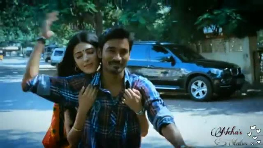 Tamil New Whatsapp Status | Love Song Video Status Download | Tamil Status