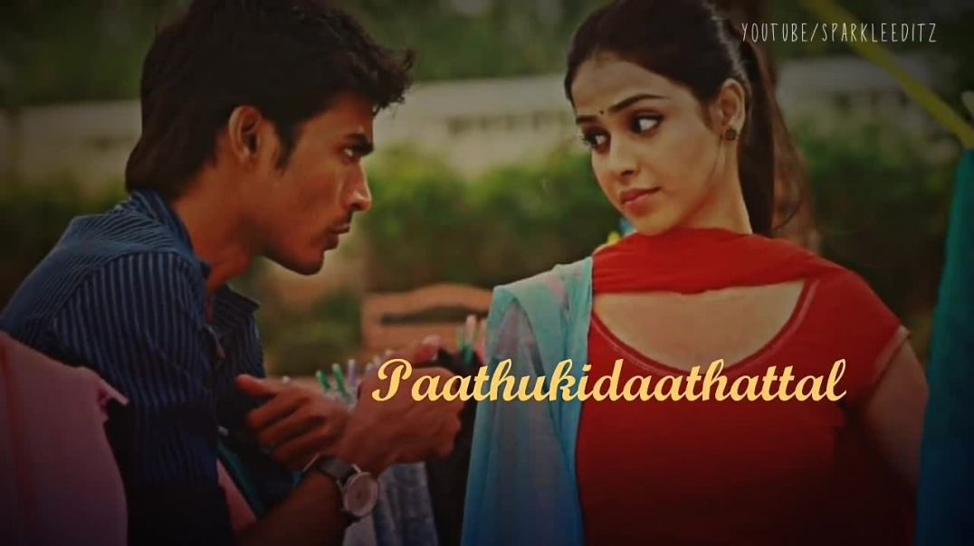 Unnai Pola YArum illa Tamil Love Status Download || Tamil Status