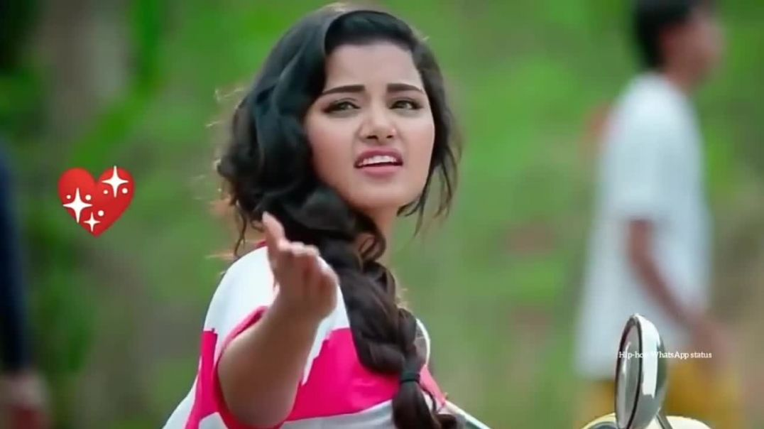 Cute love status in Tamil | whatsapp status | Tamil status