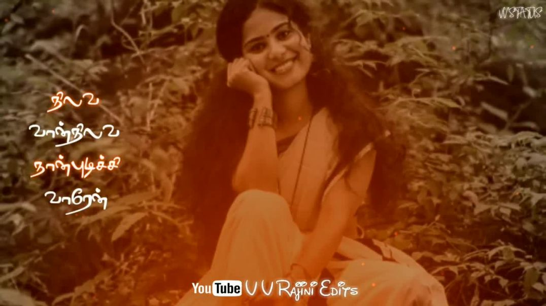 Tamil love song whatsapp status download from latest movies | Status in tamil