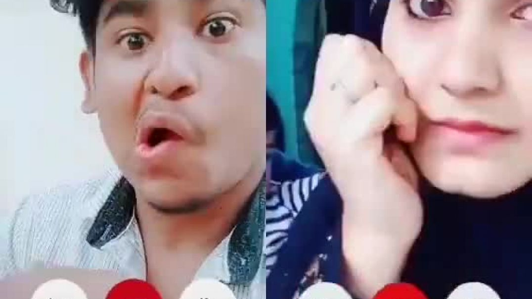 Latest Tiktok Funny Whatsapp videos download in Tamil Comedy Status