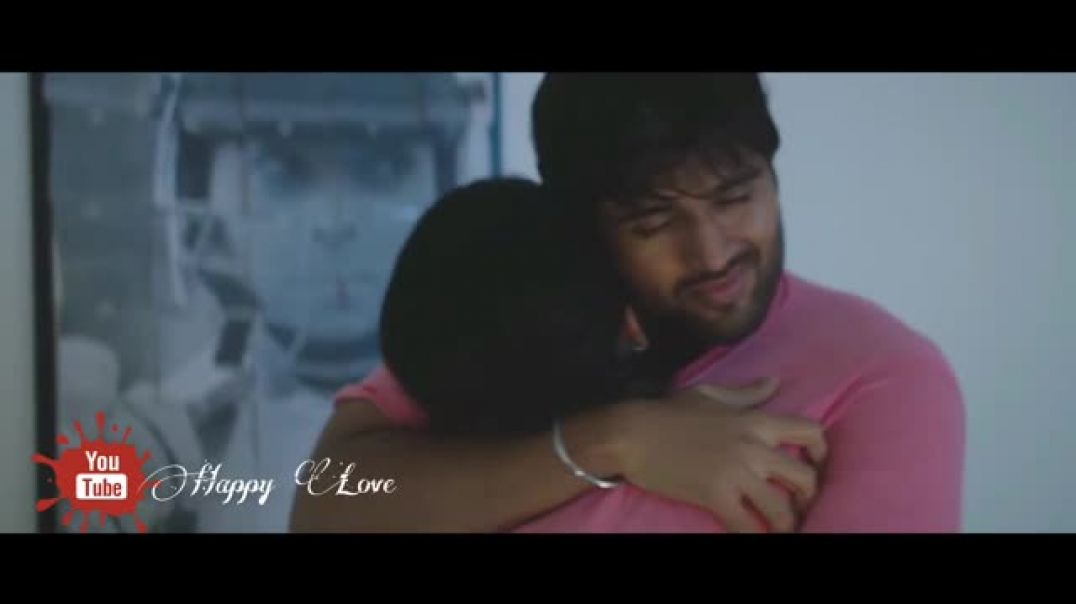 Romantic Love Status in Tamil whatsapp status video | Tamil Status Download