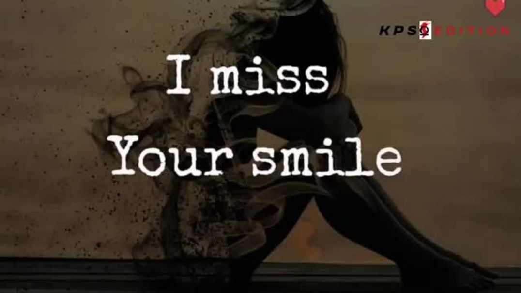 I miss u Love Feeling Whatsapp Video Status Download with full Tamil Instagram