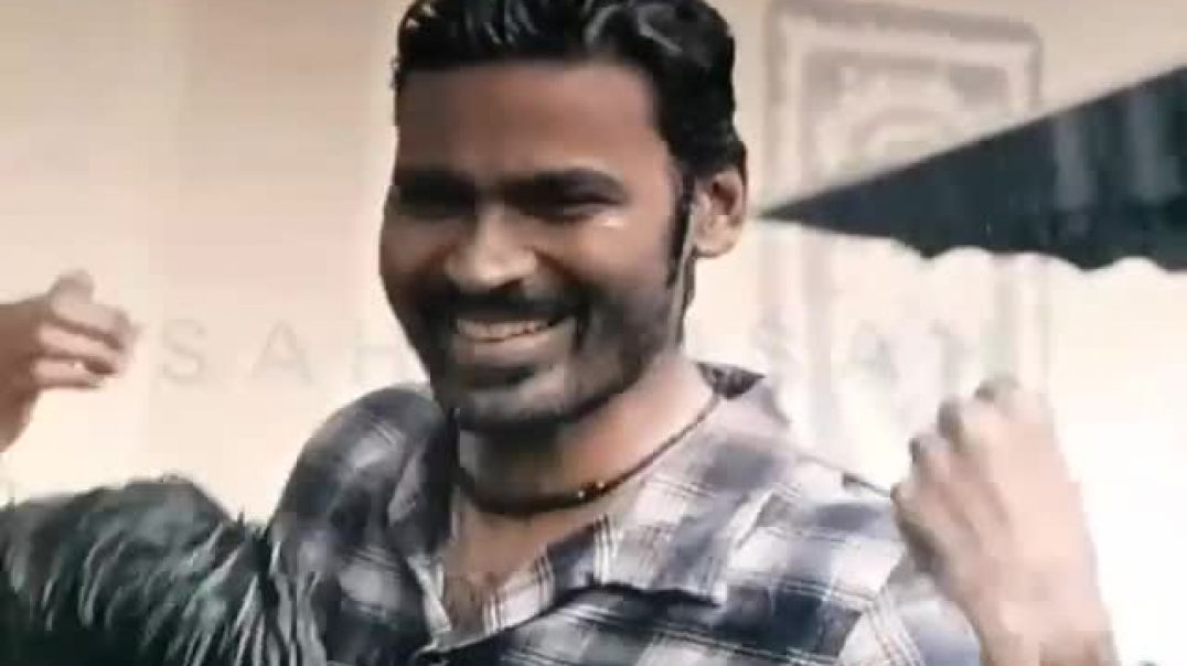 Asuran Movie Full HD Download for WhatsApp Status Kathiri Poovazhagi Song