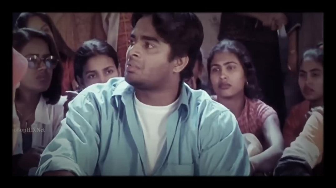 Tamil one side love failure whatsapp status video download in Full HD