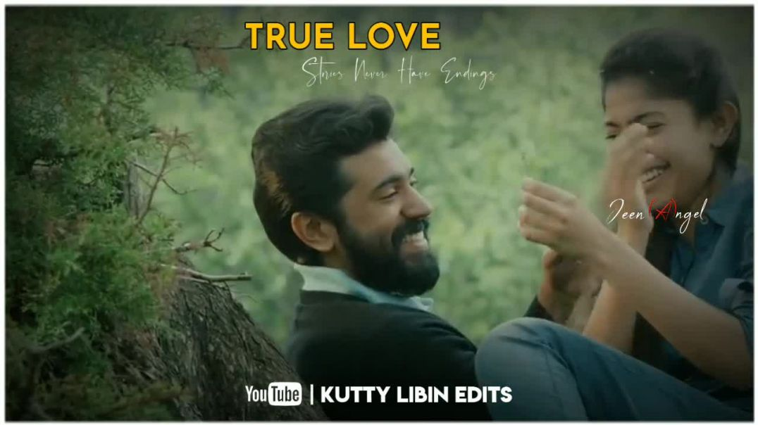 Tamil Love Mass Dialogue WhatsApp Status Video || Tamil Love Status Video
