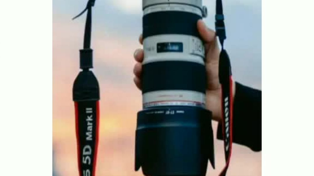 Photographer Life Tamil WhatsApp status video download in Full HD Mp4