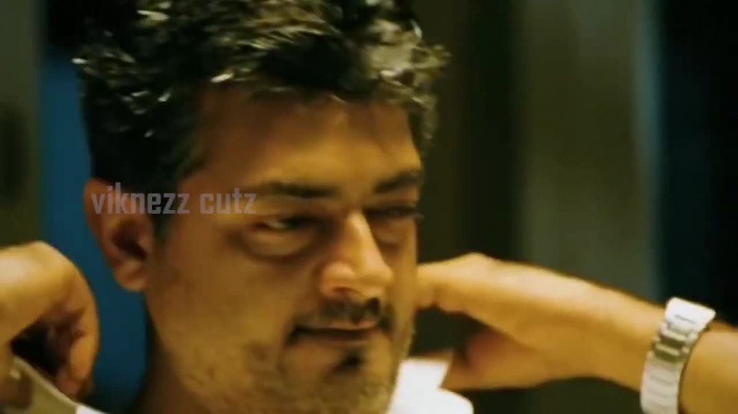 Thala Ajith Whatsapp Status in tamil video || Download video Mp4