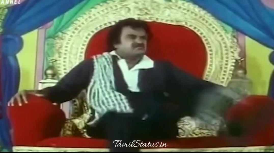Happy Birthday Rajinikanth WhatsApp Video Status 2019 Edition