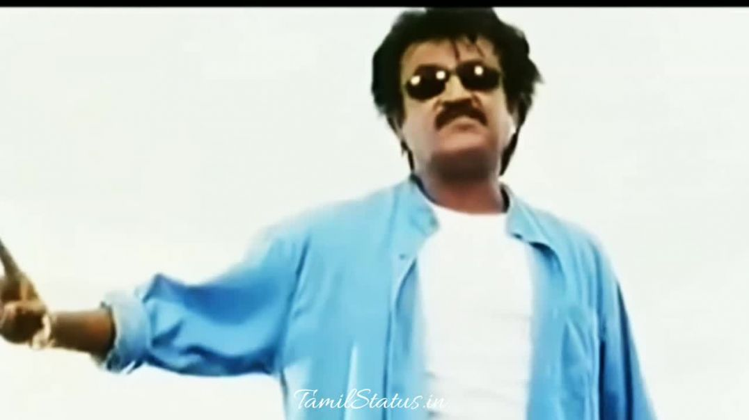 Rajini Birthday WhatsApp Status Download for HD Videos