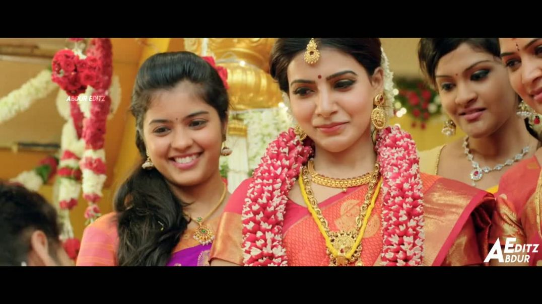 Wife Love Instagram Story videos download in Tamil Songs Sequence Status