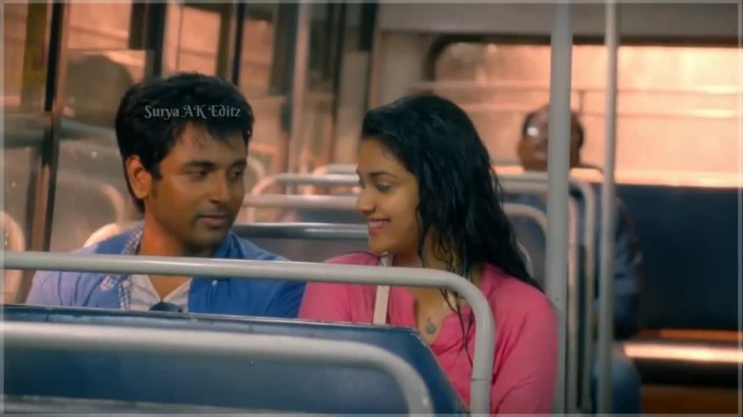 Kanni Raasi Ullavanda Na Love Whatsapp Status Tamil Download
